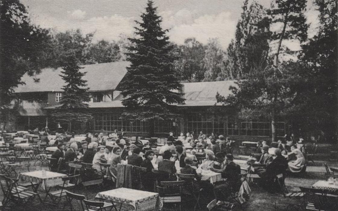 domholzschaenke-schkeuditz (3)